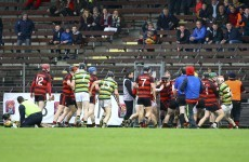 Comment: Club players are now a forgotten species in the GAA