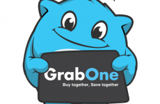 Voucher company GrabOne is going out of business