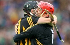 Five-time All-Ireland winner joins the Dublin camogie backroom