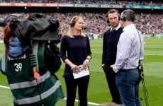 Kilkenny legend handed U21 managerial reins