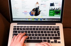 What you should consider when purchasing a laptop?