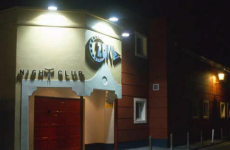 18 memories of the Ozone everyone who was ever there will recognise