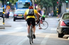 6 reasons why motorists (and everyone else) hate cyclists