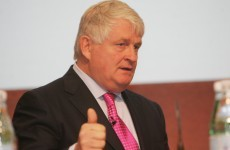 What on earth is this Siteserv story all about - and why is it back in the news?