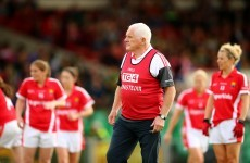 How the dream became a reality – Incredible document led to Cork's ladies dominance