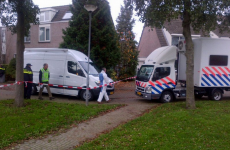 Man due in court over suspicious death of Irish wife in Netherlands
