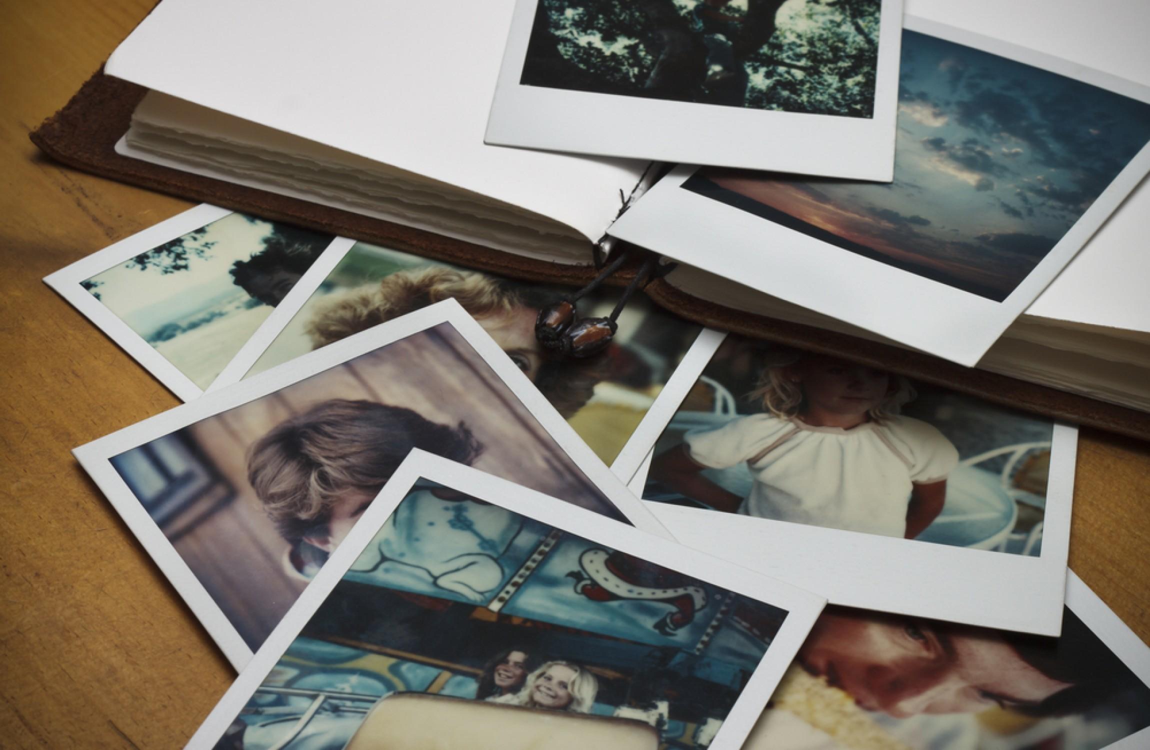 Как сделать цифровую фотографию красивой