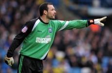 Former Sunderland & Ipswich goalkeeper Marton Fulop dies at 32