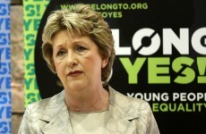 Church needs to ditch discredited Old Testament views – McAleese