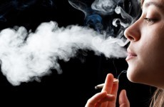 Poll: Should smoking be banned in council houses?