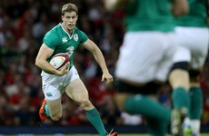Irish duo return for Ulster's trip to Oyonnax as Les Kiss makes his presence felt with selection