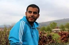 Crucifixion and electrocution – the horrendous conditions of Ibrahim Halawa's captivity
