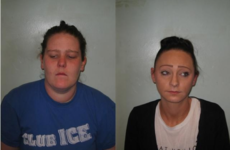 Women jailed for 'honey trapping' man, luring him to 'first date' and robbing from his home