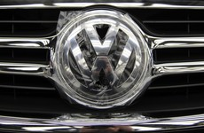 Irish customers affected by Volkswagen scandal could be entitled to compensation