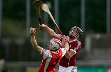 Dublin's Cuala overcome Kilkenny champions to book Leinster final spot