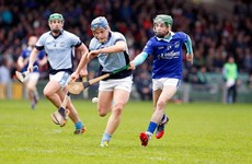 Goals are the difference as Na Piarsaigh pip Tipp champs to Munster final place