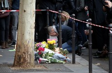 What we know so far about the Paris attackers