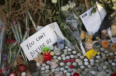 Mother and daughter among victims of carnage at Bataclan concert