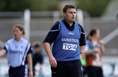 Dublin's 2010 All-Ireland winning manager appointed as Tipperary supremo