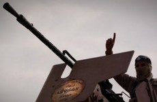 Explainer: Who are Islamic State?