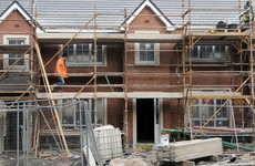 It looks like just 200 council houses will be built in the whole of 2015