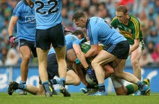 Dublin and Kerry to meet on opening night – here are your 2016 National League fixtures