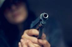 "Female takeaway worker ""badly shaken"" after armed robbery"