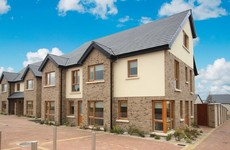 11 new houses are lined up for Ashbourne