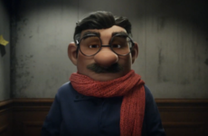 Move over, John Lewis – this Spanish Christmas ad is giving everyone the feels
