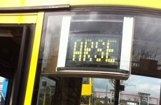 The 13 most Dublin Bus things that have ever happened