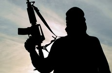 Irish funds urged to ensure clients are not financing terrorism