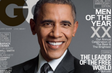 9 things we learned from Barack Obama's interview with GQ
