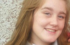 28-year-old man charged with rape and murder of 15-year-old Kayleigh Haywood