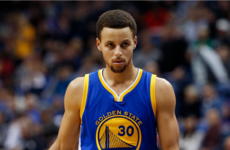 Steph Curry became the best player in the NBA by mastering one of his biggest weaknesses