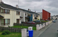 27-year-old man dies after violent assault in Navan