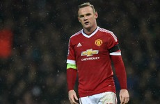 Manchester United hit by injury crisis ahead of Watford clash