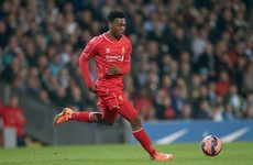 Can Sturridge lift Liverpool and more Premier League talking points