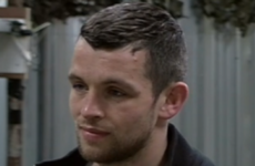 Irish MMA fighter gains Channel 4 fame with success on SAS reality show