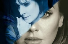 Nevermind Adele, people are losing it over Enya's new album… really