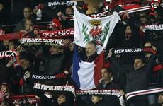 The Premier League will adopt La Marseillaise in Paris tribute today