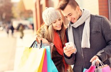 How much will you spend on Christmas presents this year?