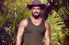 Spencer Matthews was kicked out of I'm A Celebrity because of his 'steroid addiction'