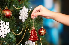 Poll: Do you get a real Christmas tree or a fake tree?