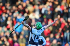 Shane Dowling leads the way as Na Piarsaigh crowned Munster club kingpins again