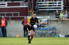 Experience key as Mourneabbey and Donaghmoyne book final places