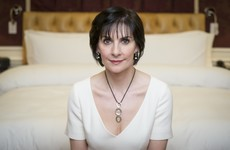 Sitdown Sunday: The secret world of the mysterious Enya
