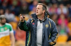 2 Munster club hurling titles for well-known Clare family in one incredible weekend