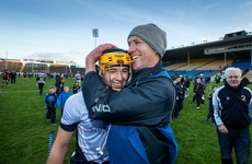Can Na Piarsaigh finish what they've started by claiming All-Ireland club hurling glory?