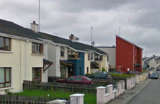 Two men arrested over death of 27-year-old in Navan