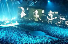 19 of the best photos and videos from U2′s epic Dublin homecoming show